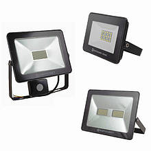 Светодиодные прожекторы класса STANDART