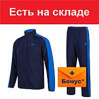 Костюм спортивный мужской ASICS Man Poly Suit