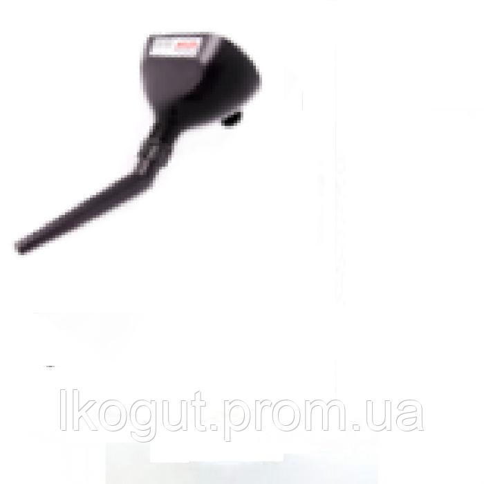 Лейка CarLife пластмасовая універсальная fl 003 - Авто Товары Житомир в Житомире