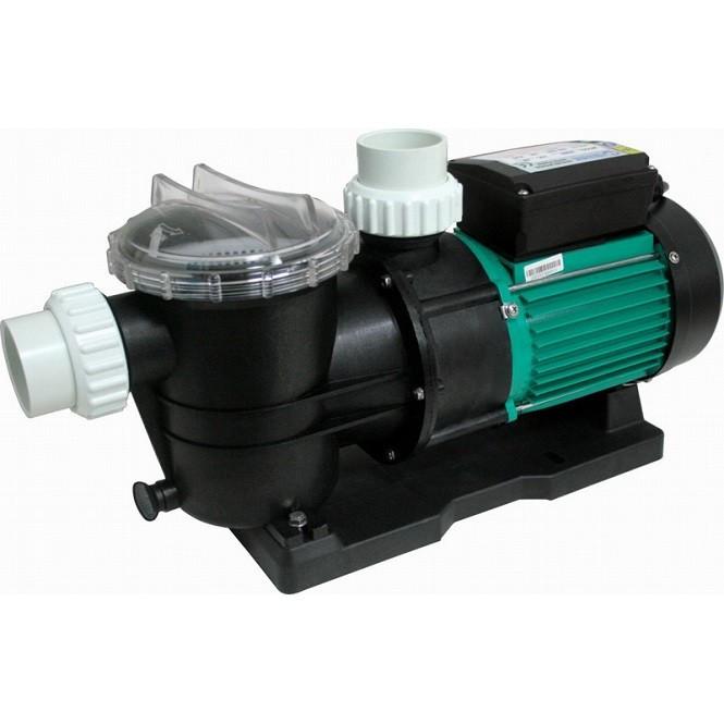 Насос AquaViva LX STP50M/VWS50M 6.5 м³/час (0.5HP, 220B), для бассейнов объёмом до 26 м3
