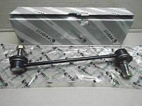 Стойка стабилизатора переднего левая/правая Tucson Profit, фото 1