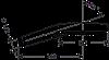 Ручной душ Hansgrohe Raindance Select S 120 3jet EcoSmart 26531000, фото 2