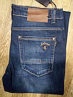 Мужские джинсы Li Feng 8077 (32-38/8ед) 13$