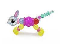 """Детский брелок-браслет SUNROZ Twisty Petz Magical Bracelet """"Кролик"""" для девочек (SUN2009)"""