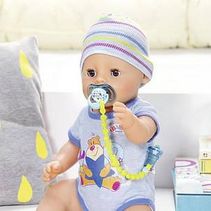 Соска для куклы Baby Born Zapf Creation 824474, фото 2