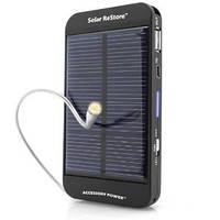 Солнечная батарея для мобильного, фото 1