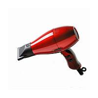 Фен парикмахерский Elchim 3900 Healthy Ionic Ceramic (красный)