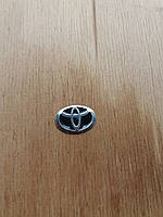 Логотип для авто ключа Toyota (Тойота) модельная.