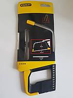 Ножовка по металлу STANLEY 0-15-218