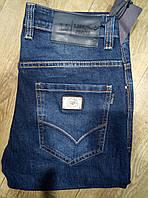 Мужские джинсы Li Feng 8072 (29-38/8ед), фото 1