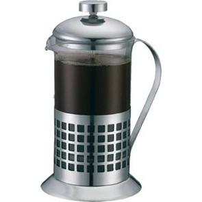 Заварочный пресс - чайник на 350 мл BOHMANN BH 9560