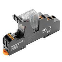 Релейный модуль DRIKITP 24VAC 1CO LD
