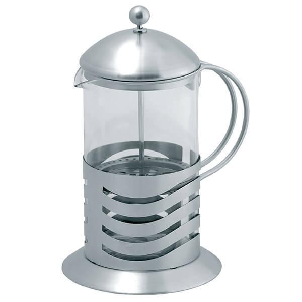 Пресс кофейник - заварник 1000 мл MR1662-1000