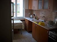 Продаю квартиру 110 кв.м. в Анталии (Турция)