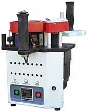 Кромкооблицовочный станок  maktek EBM50