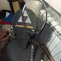 Спортивні товари -  Ігри -  Ракетка для великого тенісу ... 5d2efc8b9619e