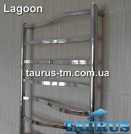 Полотенцесушители Lagoon