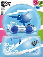Набор для плавания Beco 96054 детский