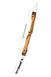 SANLIDA (jandao) - 54/18 - White цибулю для стрільби, фото 3