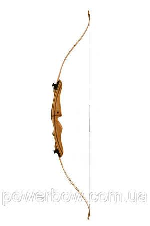 SANLIDA (jandao) - 66/24 - White цибулю для стрільби