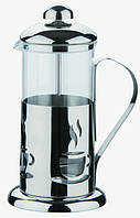 Пресс-кофейник заварник 0,35 л 12505 РН