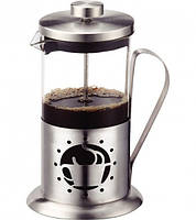 Пресс для чая и кофе 600 мл Peterhof PH-12529