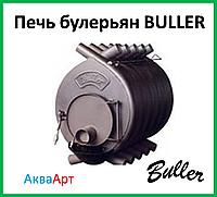 Печь булерьян BULLER тип 00