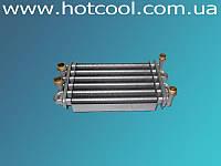 Теплообмінник Westen Quazar Main 616170