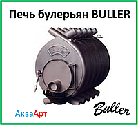 Печь булерьян BULLER тип 05
