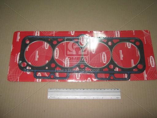 Прокладка головки блока SEAT 1.5 (пр-во Corteco)