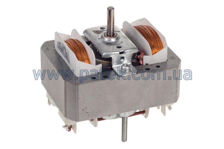 Двигатель для вытяжки YJ8428 Eleyus 30921