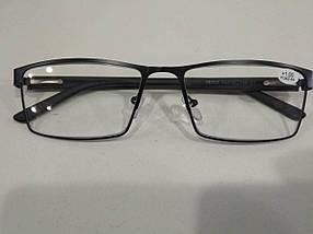 """Очки для зрения  """"Armani"""" Level 1635 -C2, фото 3"""