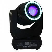 Светодиодная LED голова LED BEAM 150 MK2