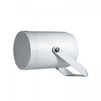 Звуковой прожектор SPW-20