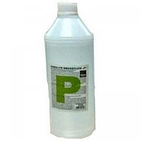 Жидкость для генератора дыма FOG FLUIDE 1L
