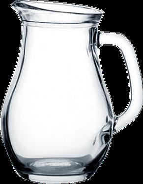 Кувшины для сока 1000 мл, фото 2