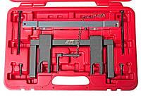 Специнструмент для фиксации распределительного вала BMW (N52) (шт.) (4619A) JTC, фото 1