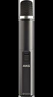 Микрофон C1000S
