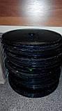 """Диск сошника 13.5"""" без ступицы // Great Plains 820-155C, 820-187C, 820, фото 3"""