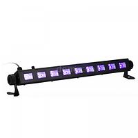 Линейный светильник LED-UV9