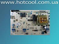 Плата Westen Quazar PCB (Honeywell) 5685480