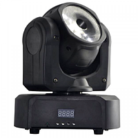 Светодиодная LED голова Led Beam 60w