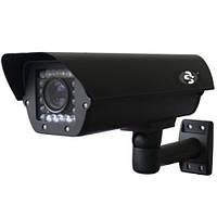 Аналоговая видеокамера AW-CAR40VF, фото 1