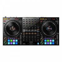 DJ контроллер DDJ-1000