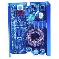 Драйвер для LED диода CXSS5-3-05D