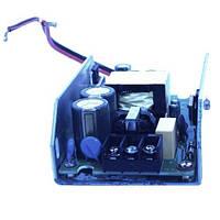 Блок питания LED прожектора Maxtron MZB-150-24/12