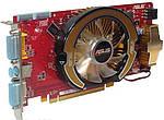 Видеокарты 512 мегабайт - AMD (ATI Radeon) и GeForce