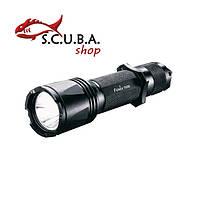 Тактический фонарь Fenix TK09 Cree XP-G2 (R5)