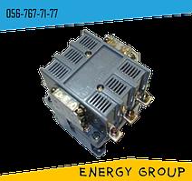 Магнитный пускатель ПМА-6100