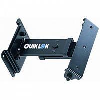 Настенный крепеж QL60